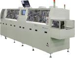 BMX-6000