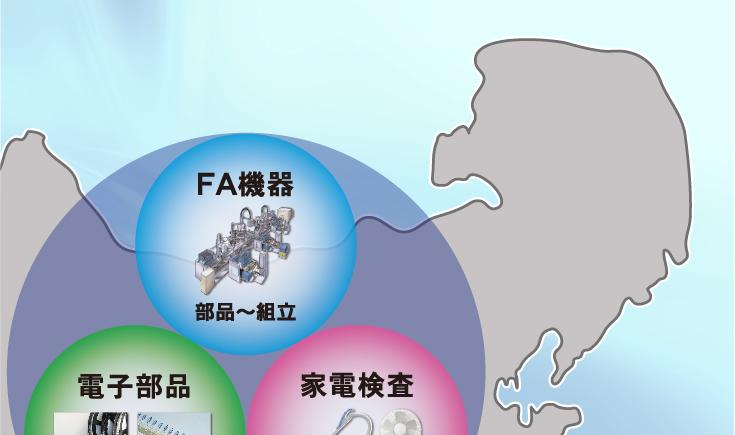 海外地図01